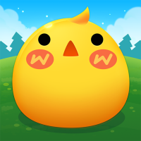 애니팡 1.6.5 Android Modded file download (Unlimited money,Mod) apk no root