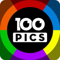 100 PICS Quiz – Guess Trivia, Logo & Picture Games 1.6.8.4 Android Modded file download (Unlimited money,Mod) apk no root