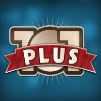 101 Yüzbir Okey Plus 8.11.0  Android Modded file download (Unlimited money,Mod) apk no root