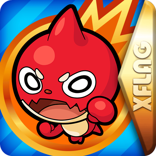 モンスターストライク 16.1.1 Android Modded file download (Unlimited money,Mod) apk no root