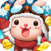 애니팡2 2.0.29  Android Modded file download (Unlimited money,Mod) apk no root