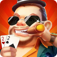 大牌咖-麻將.撲克遊戲全集 2.8.0 Android Modded file download (Unlimited money,Mod) apk no root