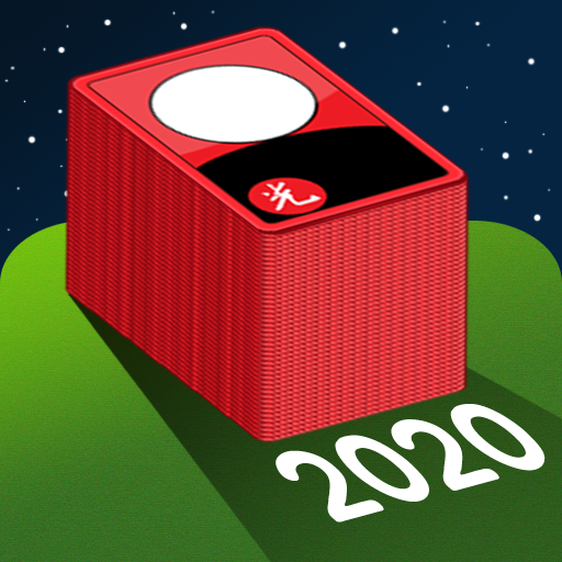 고스톱 2020 : 올해의 맞고 게임  Android Modded file download (Unlimited money,Mod) 1.3.5 apk no root