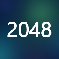 2048 2.2.2 Android Modded file download (Unlimited money,Mod) apk no root