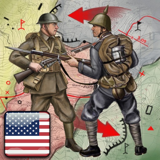 20th century – alternative history  Android Modded file download (Unlimited money,Mod)1.0.24  apk no root