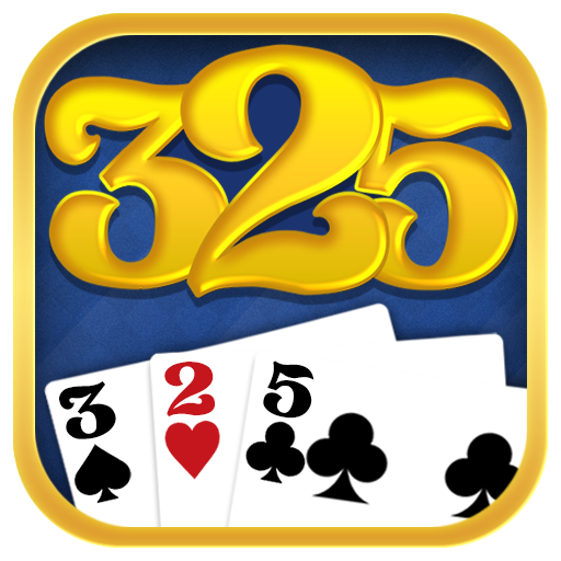 3 2 5 card game  Android Modded file download (Unlimited money,Mod) 1.1 apk no root