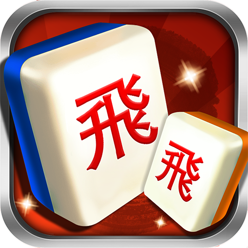 Malaysia Mahjong  2.4 (Unlimited money,Mod) for Android