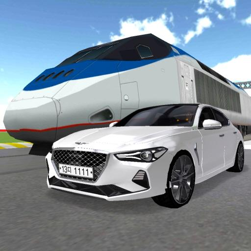 3D Driving Class  Android Modded file download (Unlimited money,23.85 apk no root