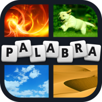 4 Fotos 1 Palabra 231.1-4332-es s Android Modded file download (Unlimited money,Mod) apk no root