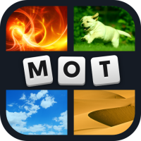 4 Images 1 Mot 29.4-4314-fr Android Modded file download (Unlimited money,Mod) apk no root