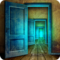 501 Free New Room Escape Game – unlock door 20.1  Android Modded file download (Unlimited money,Mod) apk no root