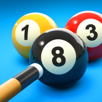 8 Ball Pool 4.8.4 Android Modded file download (Unlimited money,Mod) apk no root