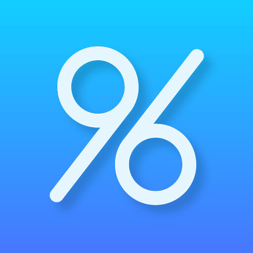 96%: Family Quiz  Android Modded file download (Unlimited money,Mod) apk no root