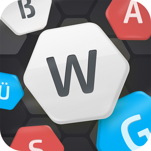 A Word Game  Android Modded file download (Unlimited money,Mod) apk no root