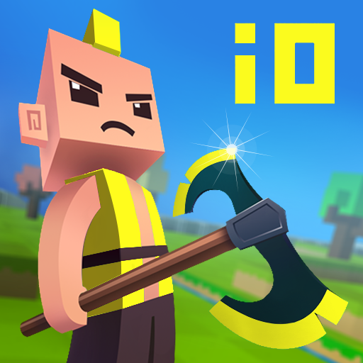 AXES.io 2.4.11 Android Modded file download (Unlimited money,Mod) apk no root