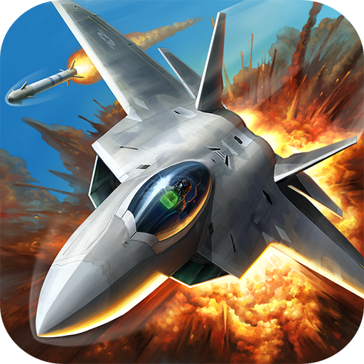 Ace Force: Joint Combat  Android Modded file download (Unlimited money,M2.2.1od) apk no root