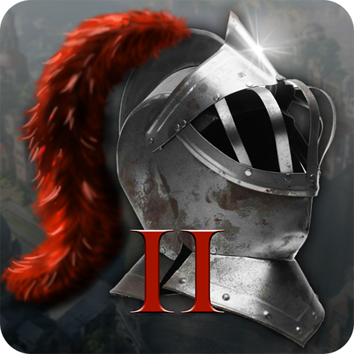 Ace of Empires II  Android Modded file download (Unlimited money,Mod)2.7.0 apk no root