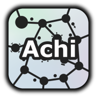 Achikaps 1.21q Android Modded file download (Unlimited money,Mod) apk no root