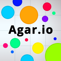Agar.io  2.14.3 (Unlimited money,Mod) for Android