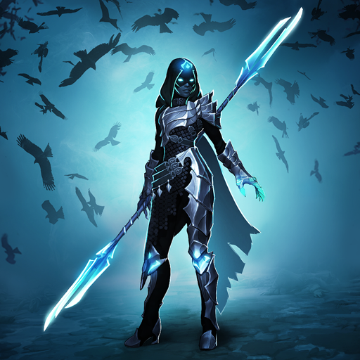Age of Magic 1.20.2 Android Modded file download (Unlimited money,Mod) apk no root