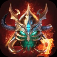 Age of Warring Empire  2.5.97 (Unlimited money,Mod) for Android