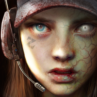 Age of Z 1.2.18 Android Modded file download (Unlimited money,Mod) apk no root