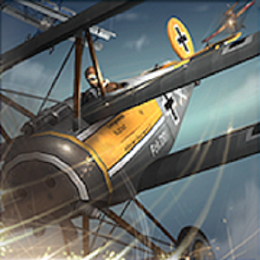 Air Battle: World War 1.0.94  Android Modded file download (Unlimited money,Mod) apk no root
