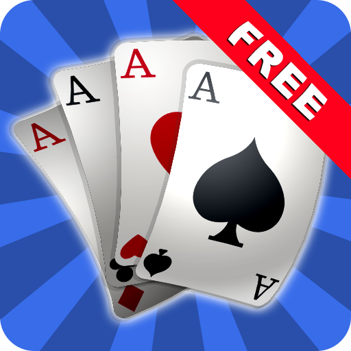 All-in-One Solitaire  Android Modded file download (Unlimited money,Mod) apk no root