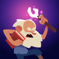 Almost a Hero – Idle RPG Clicker  4.6.2 (Unlimited money,Mod) for Android