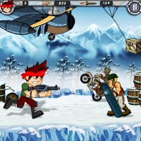 Alpha Guns 15.02.05Android Modded file download (Unlimited money,Mod) apk no root