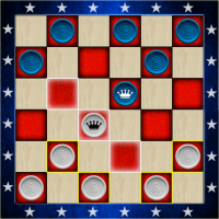 American Checkers 11.1.1 Android Modded file download (Unlimited money,Mod) apk no root
