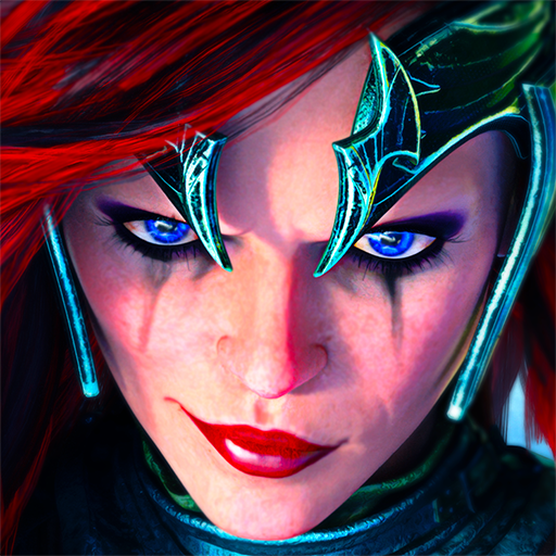 Ancients Reborn: Free 3D MMO RPG  Android Modded file download (Unlimited money,Mod)1.1.16  apk no root
