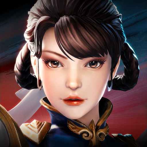 삼국블레이드  Android Modded file download (Unlimited money,Mod)1.93.3 apk no root