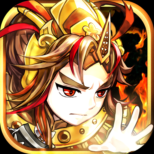 霹靂江湖  Android Modded file download (Unlimited money,Mod)2.2.2  apk no root