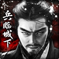 一統天下  9.6.2 (Unlimited money,Mod) for Android