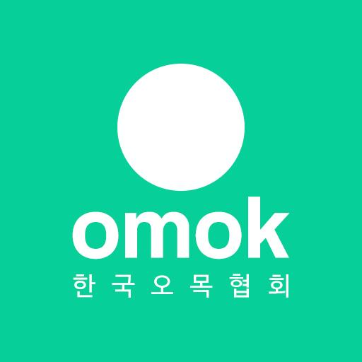 오목 도장  Android Modded file download (Unlimited money,Mod) 1.0.33 apk no root