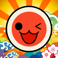 太鼓の達人プラス★新曲取り放題!  Android Modded file download (Unlimited money,Mod) 2.2.7  apk no root