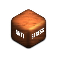 Antistress relaxation toys  4.41 (Unlimited money,Mod) for Android