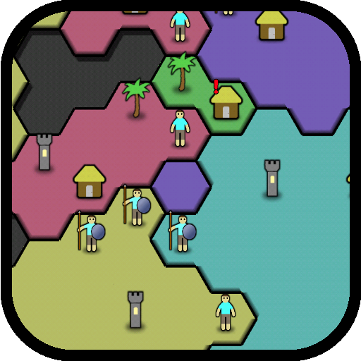 Antiyoy 1.26w Android Modded file download (Unlimited money,Mod) apk no root