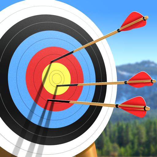 Archery Battle 3D  Android Modded file download (Unlimited money,Mod) 1.3.4 apk no root