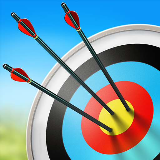 Archery King1.0.34.1 Android Modded file download (Unlimited money,Mod) apk no root