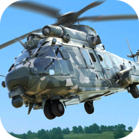 Army Helicopter Transporter Pilot Simulator 3D 1.31 Android Modded file download (Unlimited money,Mod) apk no root