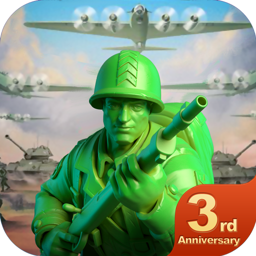 or 3.42.1 Android Modded file Army Men Strike – Military Strategy Simulatdownload (Unlimited money,Mod) apk no root