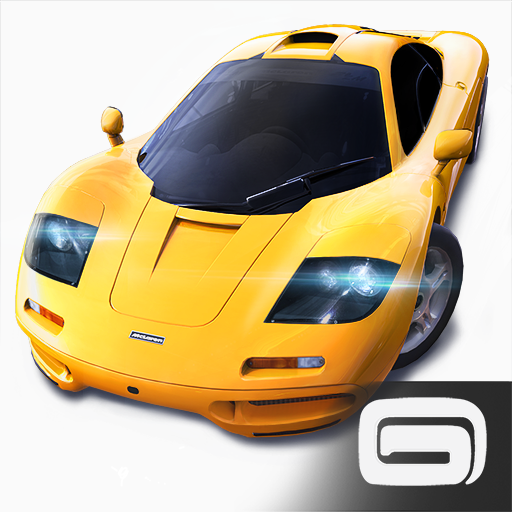 Asphalt Nitro  Android Modded file download (Unlimited money,Mod)1.7.4a  apk no root