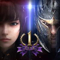 AxE: Alliance vs Empire  Android Modded file download (Unlimited money,Mod)2.03.01  apk no root
