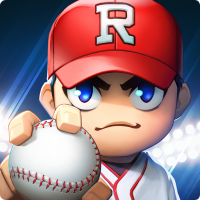 BASEBALL 9  1.6.1 (Unlimited money,Mod) for Android