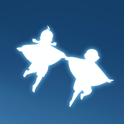 [BETA] Sky: Children of the Light  Android Modded file download (Unlimited money,Mod) apk no root