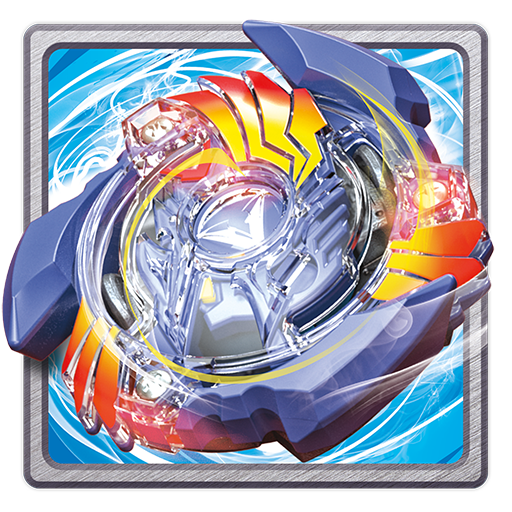 BEYBLADE BURST app  9.2 (Unlimited money,Mod) for Android
