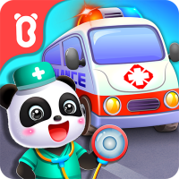 Baby Panda's Hospital 8.40.00.12 Android Modded file download (Unlimited money,Mod) apk no root