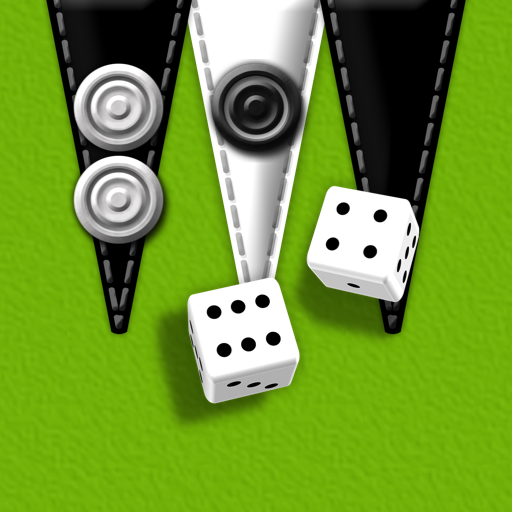 Backgammon Gold  Android Modded file download (Unlimited money,Mod)5.0.6  apk no root